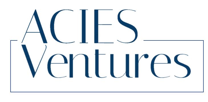ACIES Ventures_logo New (1)